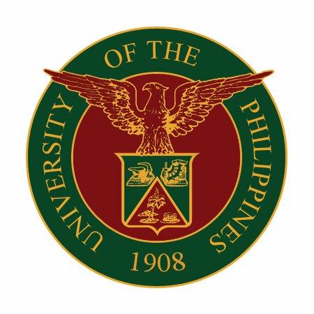 2012-2013 Student Exchange Program - University of the Philippines, Diliman
