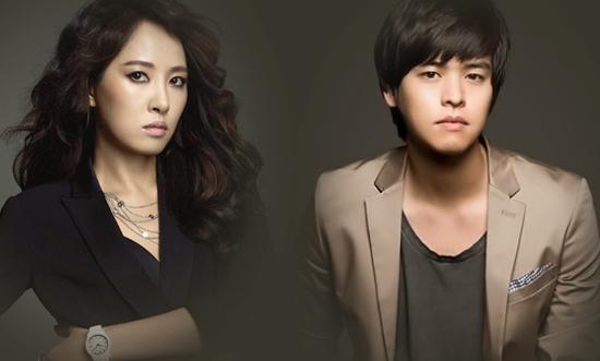 Best korean online dating sites