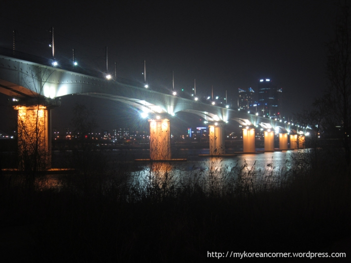 2013.04.17 Dangsan Bridge